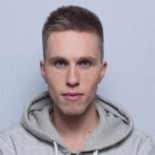 "Cutee B décortique ""Kickstart"", le plug-in de Nicky Romero"
