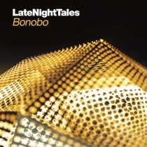 V/A 'Bonobo - Late Night Tales' (Late Night Tales)