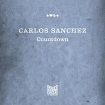 Carlos Sanchez 'Countdown' (Poker Flat)