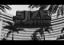 Size fête ses 10 ans (DECADE 02 - HISTORY)