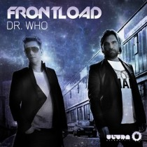 Frontload 'Dr Who' (Ultra Music)