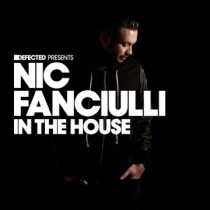 V/A 'Defected In The House mixed by Nic Fanciulli (Defected)
