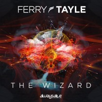 Ferry Tayle 'The Wizard'