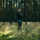 Interview : Fritz Kalkbrenner