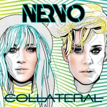 Nervo 'Collateral' (Ultra Music)