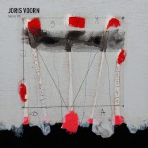 V/A 'Fabric 83' mixed by Joris Voorn (Fabric)