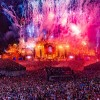 Tomorrowland 2015 (Official Aftermovie)