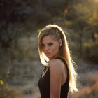 Interview : Nora en Pure