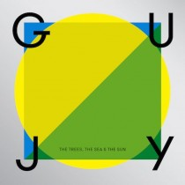 Guy J 'The Trees, The Sea & The Sun' (Bedrock)