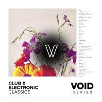 VOID 'Club & Electronic Classics' (Idol)