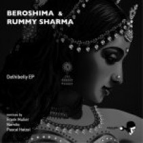 Beroshima feat. Rummy Sharma 'Delhibelly' (Müller Records)