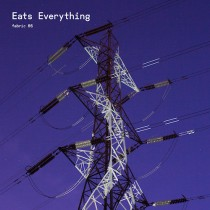 V/A 'Fabric 86' mixed by Eats Everything