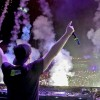 Hardwell @ Mumbai, India