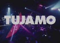 DJ Mag Party avec TUJAMO @ High Club (Nice, France)