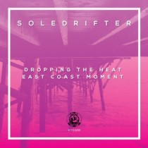 Soledrifter 'Dropping The Heat' (Madhouse)