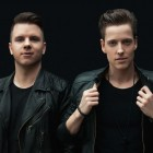Interview : Sick Individuals