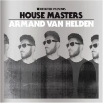 V/A 'House Masters - Armand van Helden' (Defected)
