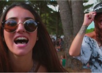 Family Piknik 2016 (Official Aftermovie)
