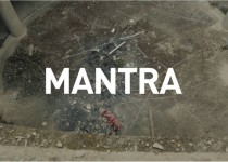 Noisia 'Mantra'