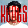 Kungs 'Layers' (Sound of Barclay/Universal)