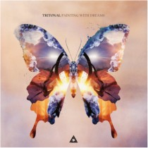 Tritonal 'Painting With Dreams' (Enhanced)