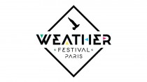 Weather Festival (Winter Edition)