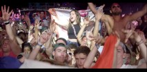 Electrobeach Festival 2016 (Official Aftermovie)