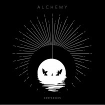 V/A 'Alchemy' (Confession)