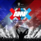 L'Amsterdam Music Festival continue son ascension