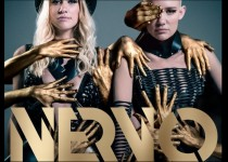 Nervo 'In Your Arms'