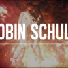 Robin Schulz & David Guetta feat. Cheat Codes 'Shed A Light'