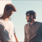 Retour sur le show explosif de The Chainsmokers à Paris