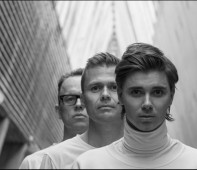 Interview : SEEB (+ Guest Mix exclusif)