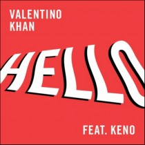 Valentino Khan 'Hello' (Mad Decent)