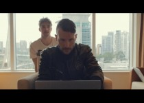 The Chainsmokers & Coldplay 'Something Just Like This' (Don Diablo Remix)