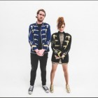 Bakermat s'offre Kiesza sur 'Don't Want You Back'