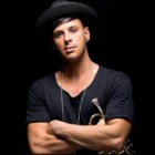 Interview : Timmy Trumpet