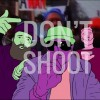 Showtek & GC 'Don't Shoot'