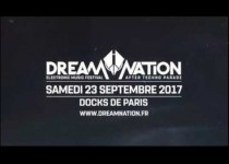 Dream Nation 2017 (Teaser)
