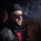 Interview : Gramatik