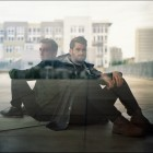 Interview : Odesza