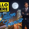 Dillon Francis 'Hello There' (feat. Yung Pinch)