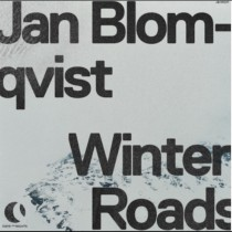 Jan Blomqvist 'Winder Roads' (Armada)