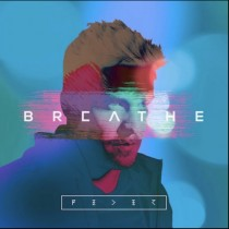 Feder 'Breathe EP' (Warner)