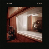 Nils Frahm 'All Melody' (Erased Tapes)