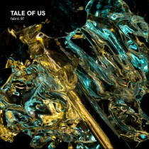V/A 'Fabric 97' mixed by Tale Of Us
