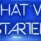Le film What We Started bientôt disponible en VOD