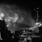'Parts of Life', le nouvel album de Paul Kalkbrenner