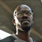 Black Coffee mixe à l'Aéroport de Montpellier !