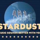 'Music Sounds Better With You' : le classique de Stardust s'offre un lifting !